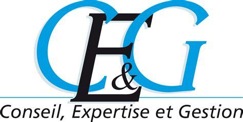 Cabinet De Comptabilité by Ceg Conseil Expertise Et Gestion