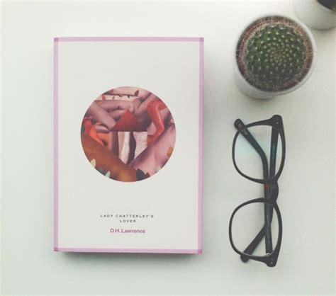 Chatterleys Lover D H book haul feat oscar wilde vivatr