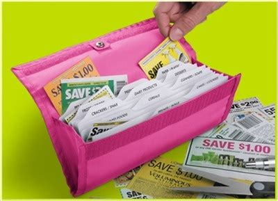 ultimate coupon binder 2 24 best images about the best ways to organize coupons on