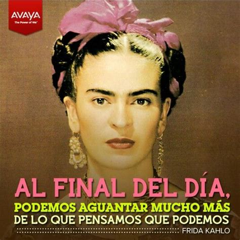 biography of frida kahlo en espanol 89 best images about frida kahlo quotes on pinterest