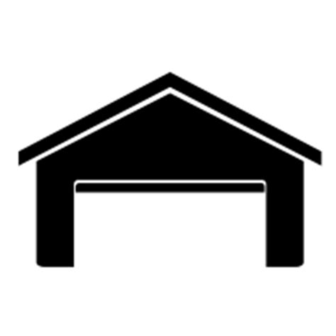Shed Roof Roof Icons Noun Project