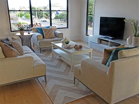 Midcentury House by Photos House Hunters International Hgtv