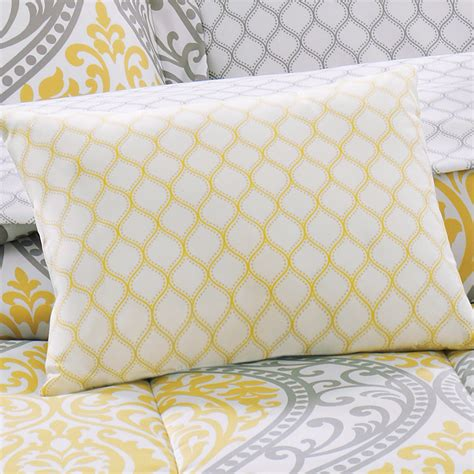 yellow bed sheets yellow bedspreads and comforters ballkleiderat decoration