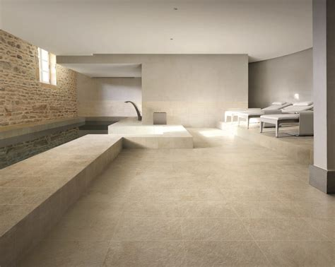 pavimento gres porcellanato effetto pietra pavimento rivestimento in gres porcellanato effetto pietra