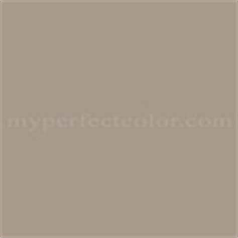 top taupe paint colors