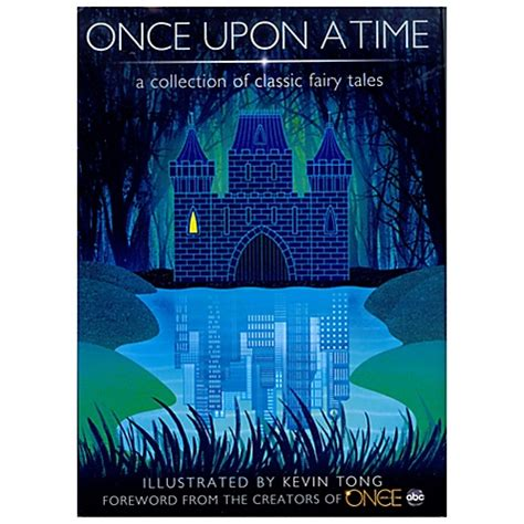 once upon einstein books kingdom keepers book series mickey fix