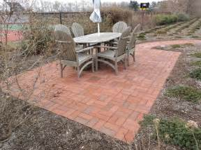 brick patio designs for backyard experience itsevren