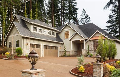 showcase teal point custom homes