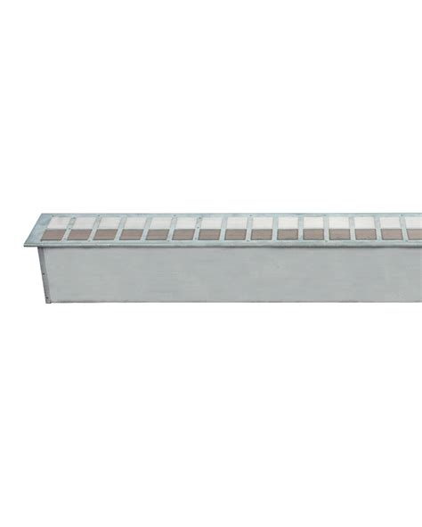 baseboard dimensions 100 baseboard dimensions 431 best miters joining