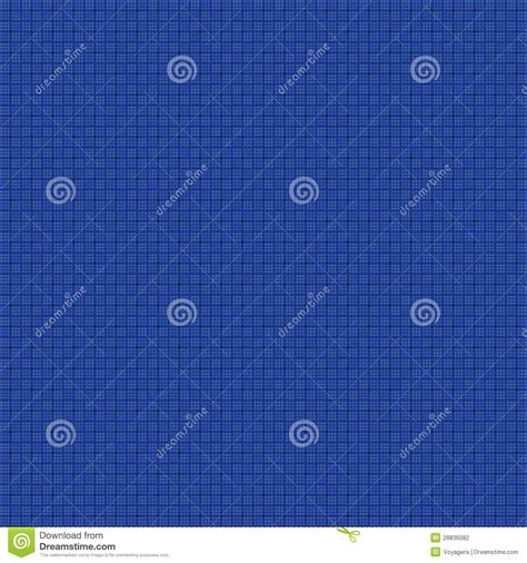 pattern navy blue wallpaper pattern navy blue abstract background stock