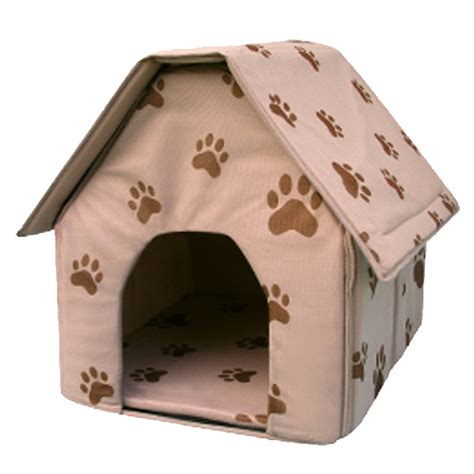 portable dog house portable animal house dog cat dropship malaysia your one stop dropship house best