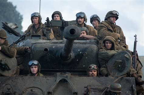 of fury books fury should top at box office this weekend
