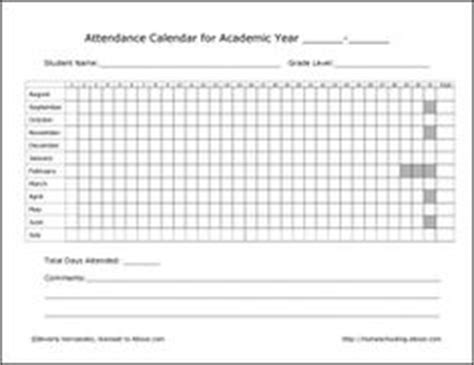 Letter Of Intent Homeschool Ny Homeschool On Homeschooling Attendance And 3rd Grade Blo