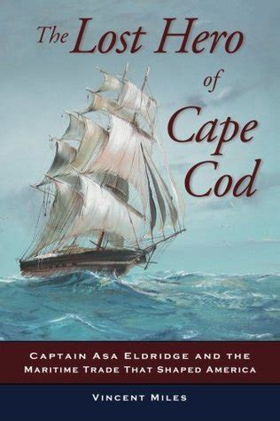 cape cod books massachusetts and more genealogy the lost of