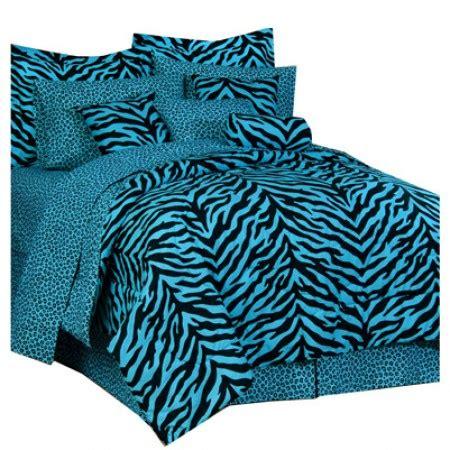 zebra bed sets zebra print bedding purple zebra comforters zebra