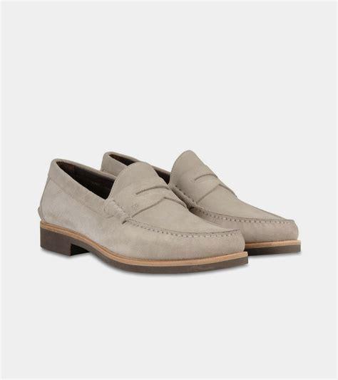 Emmy Loafers Blue Sepatu Wanita Loafers mode adalah fashion loafers moccasins