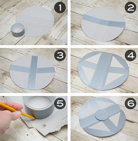 viking crafts for to make 4 exciting and viking and crafts