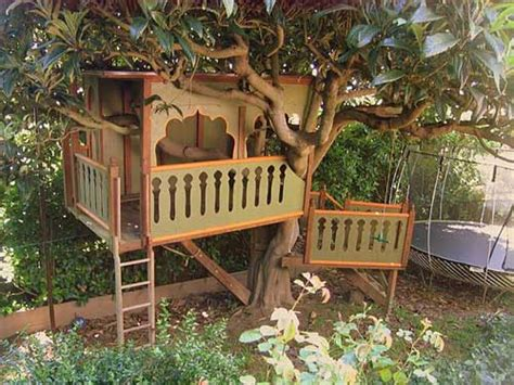 tree houses designs and plans 10 best treehouse plans and designs coolest tree houses ever