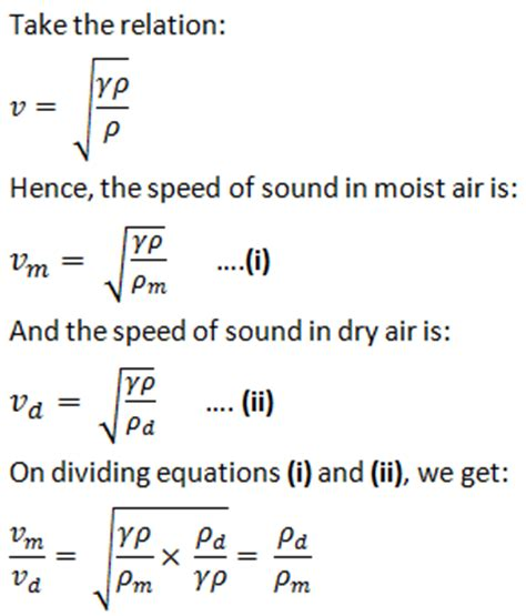 speed of sound at room temperature ncert solutions for class 11th ch 15 waves physics 171 study rankers