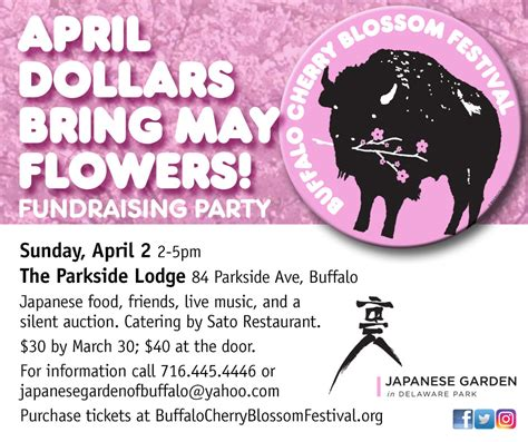 skytop lodge 84 years and better than ever cherry blossom fundraising party 2017 buffalo rising