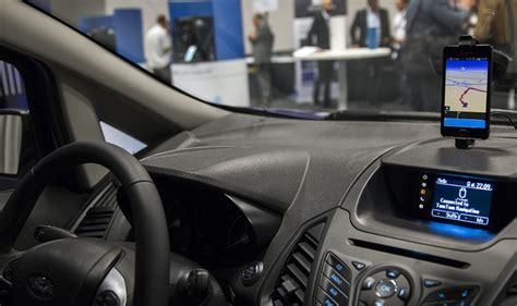2013 ford sync update brothers chronicle ford sync applink gets an update