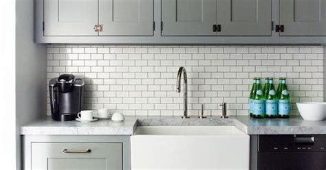 20 stylish ways to work with gray kitchen cabinets 20 stylish ways to work with gray kitchen cabinets 20