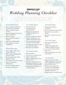 Juggling our everyday lives with wedding planning can be quite a
