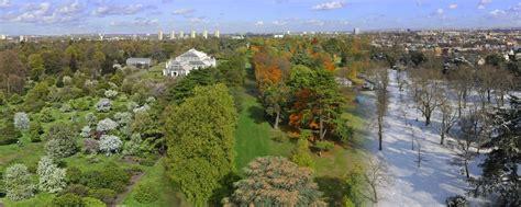 Royal Botanic Gardens Kew Richmond Reviews Visitor The Royal Botanic Gardens Kew