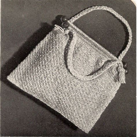 free knitted tote bag patterns 0 be the to review this