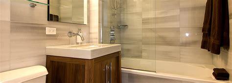 Modern bathroom vanities modern toilets and bathtubs