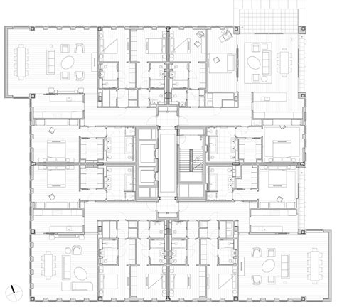holland hall floor plan 100 holland hall floor plan meeting facilities