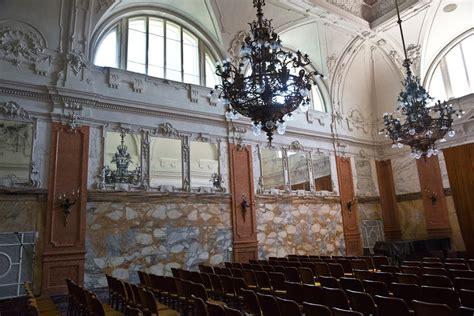 www interno governo it panoramio photo of rijeka il palazzo governo museo