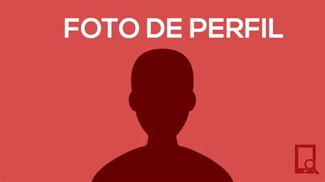 fotos para perfil no youtube como criar uma foto de perfil para o seu canal no youtube