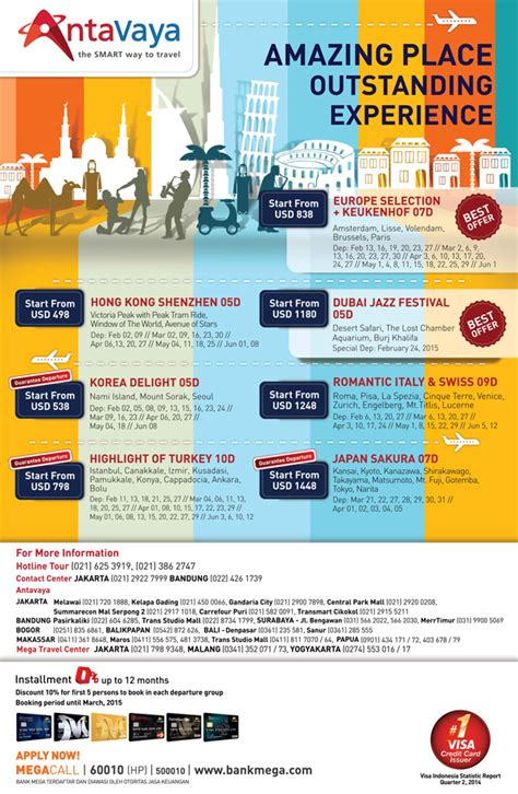 harga tiket dufan anual pass 2015 snowbay promo agustus 2015 hairstylegalleries com