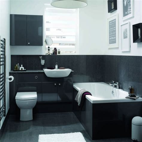 small bathroom storage ideas uk think big on storage small bathrooms 10 decorating ideas housetohome co uk