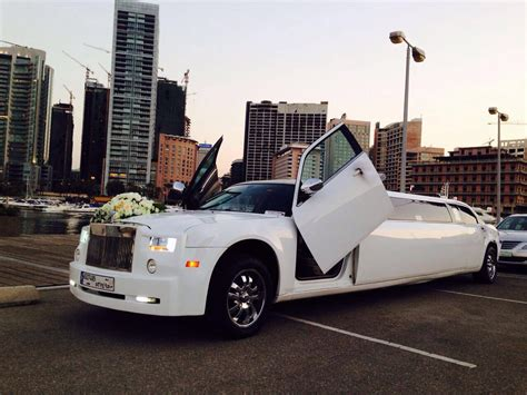 Limousine Rental Lebanon by Limousine Lebanon Limousine And Wedding Cars In Lebanon