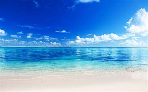 Wallpaper For Desktop Hd Beach | beach wallpapers desktop backgrounds for free hd