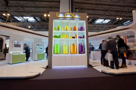 home design show birmingham stand at kbb birmingham