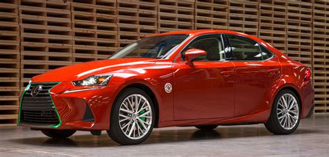 sriracha lexus lexus sriracha is and spicy compact exec image