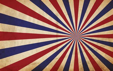 And Stripes stripes wallpaper allwallpaper in 11035 pc en