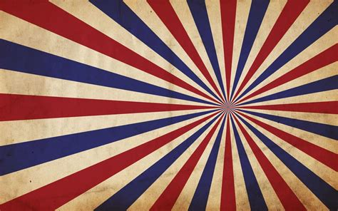 Stripes wallpaper   AllWallpaper.in #11035   PC   en