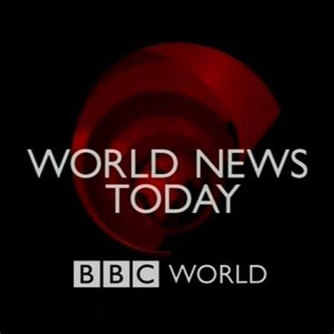 news today world news today worldnewstoday9