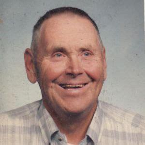 Harolds Cottage Grove by Harold Bachelder Obituary Cottage Grove Oregon