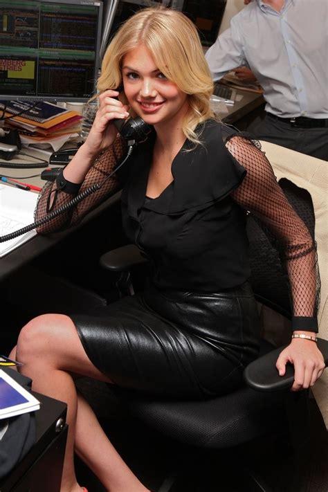 Dress Afida 2 47 best images about kate upton on on