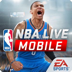 nba live 10 apk nba live mobile apk related news on sep 11 2017 mobipicker