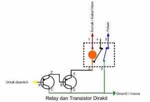 transistor yang bagus untuk tone transistor yg paling bagus 28 images niki trik kulo pemancar fm 12 watt untuk ngebrik dan