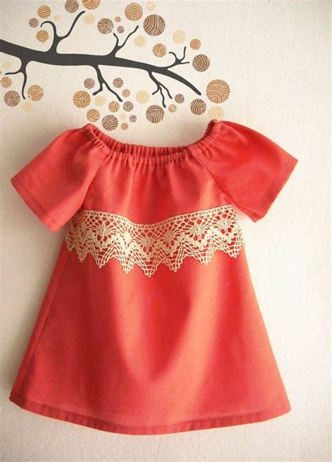 Dress Baby 0 12 Month baby summer dress toddler dress children s clothes 0 3