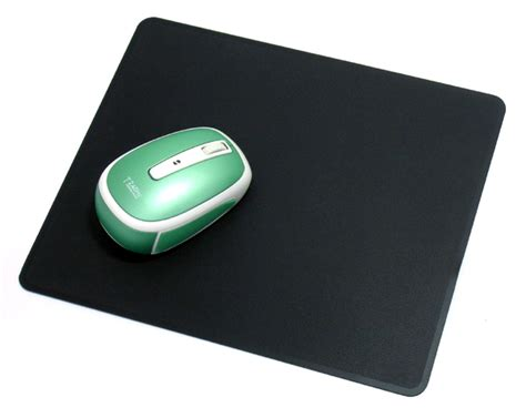 Mouse Pad china silicone mouse pads china computer mouse pad rubber mouse pad