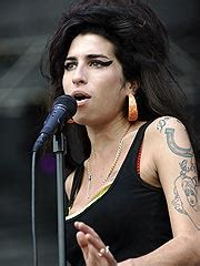 Winehouse Ignores Advice To Make New Hubby Sign Prenup by Winehouse S Is Glad The Singer S Husband Is In
