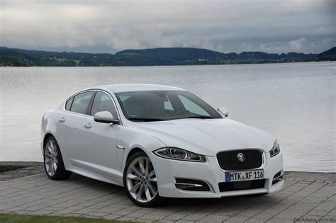 auto air conditioning service 2011 jaguar xf engine control service manual service manual 2012 jaguar xf service manual removing door card 2012 jaguar